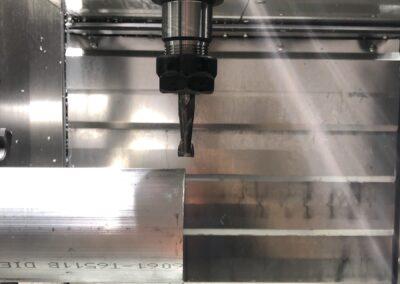 Machine Shop Utah Gallery Quality Machine0Auctomation0002