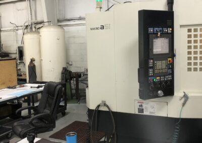 Machine Shop Utah Gallery Quality Machine0Auctomation0004