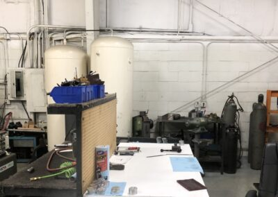 Machine Shop Utah Gallery Quality Machine0Auctomation0023